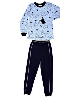 Billigt nattøj til børn