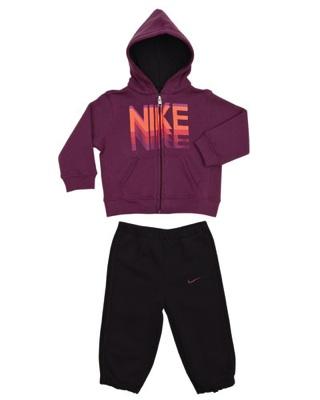 Nike børn
