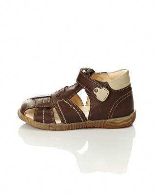 billige sandaler til børn