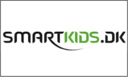 Smartkids outlet