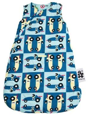 Folkekære Billig sovepose – Forkæl dit barn med god søvn II-47