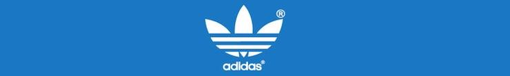 Adidas børn
