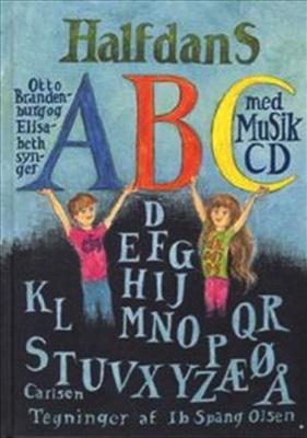 Billige børnebøger