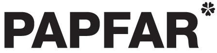 PAPFAR børnetøj