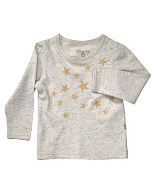 Tiny Minymo billigt babytøj