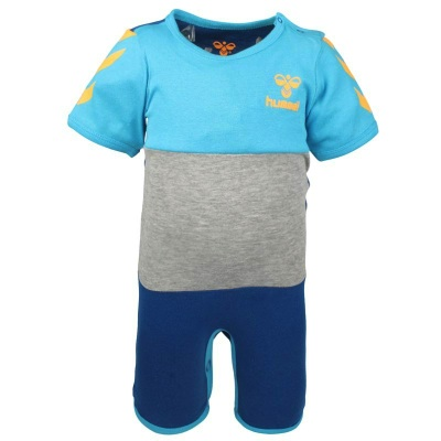 Billige babytøj dreng