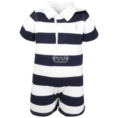 Billigt babytøj