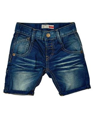 korte bukser til drenge