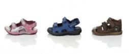 Billige sandaler