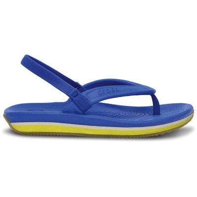 Crocs sandaler til børn
