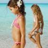 Badetøj piger