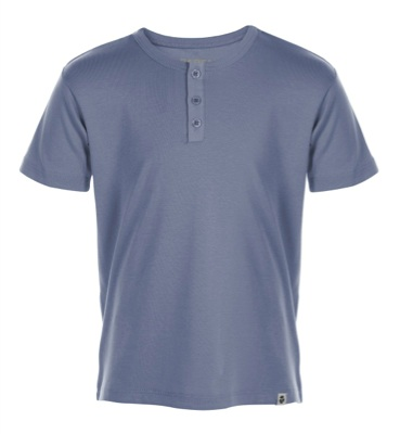 Billig t-shirt