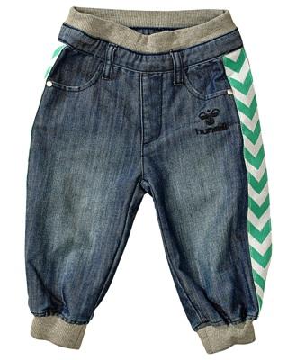 Sommer-udsalg børnetøj tilbud