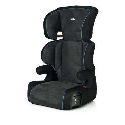 Brio autostol højeste sikkerhed