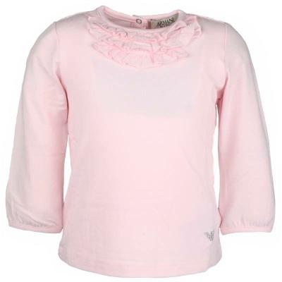 Armani trøje til piger