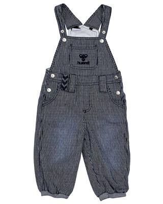 Hummel overalls til børn