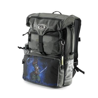 JEVA taske til børn perfekt til skolen