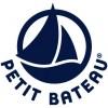 Petit Bateau modetøj til børn