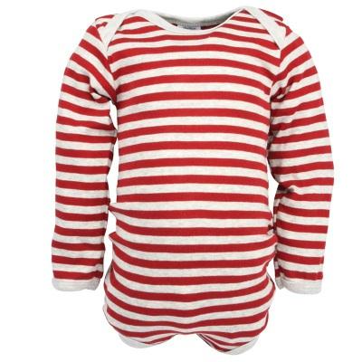 Body til baby fra fransk modehus