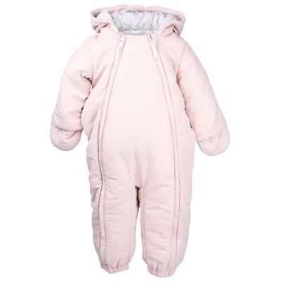 Heldragt - modetøj til børn