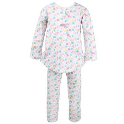 Modetøj til børn fra Petit Bateau