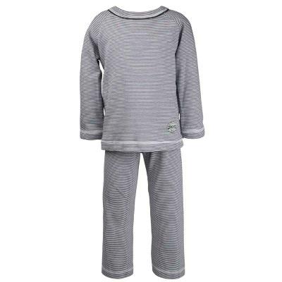 Billig pyjamas til drenge