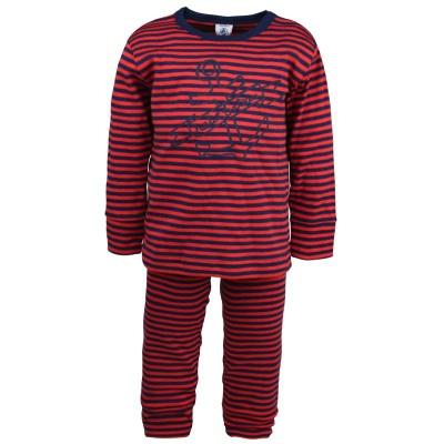Pyjamas - modetøj til børn