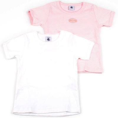 Billig t-shirt til piger