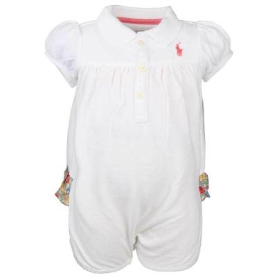 Sød designertøj til baby