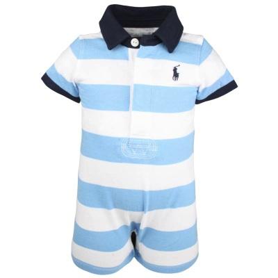 79111d3f26a Armani børnetøj og Ralph Lauren børnetøj når det skal være designertøj