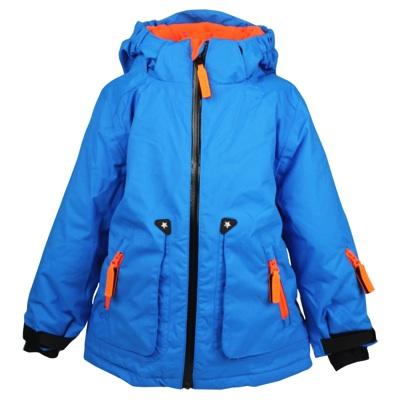d6fce7ff288 Billige vinterjakke til børn fra fra alle de kendte mærker