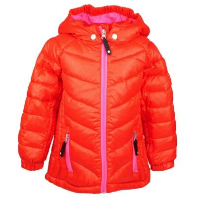 Billig jakke til børn
