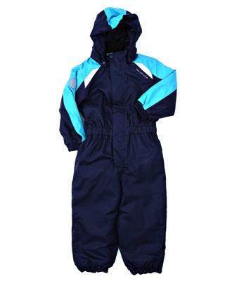 Billigt vintertøj til børn