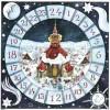 Julekalender og adventskalender