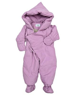 Vintertøj til babyer fra Mini A Ture