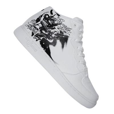 4090580a0fd Billigt Streetwear til børn når det skal være lidt Hip hop