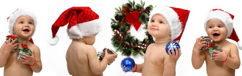 Når julen står for døren er det tid til at finde julegaver til