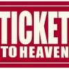 Ticket to Heaven børnetøj