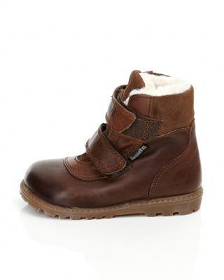 Lækre og billige Bundgaard støvler til børn