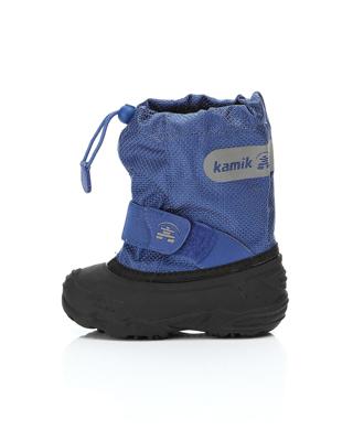 Billige støvler til børn fra Kamik