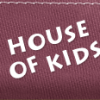 House of Kids lagersalg