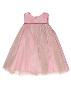 kjole1