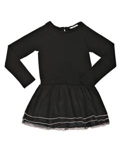 kjole3