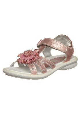 Sandaler til piger