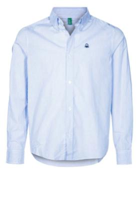 Sød og billig skjorte til dreng