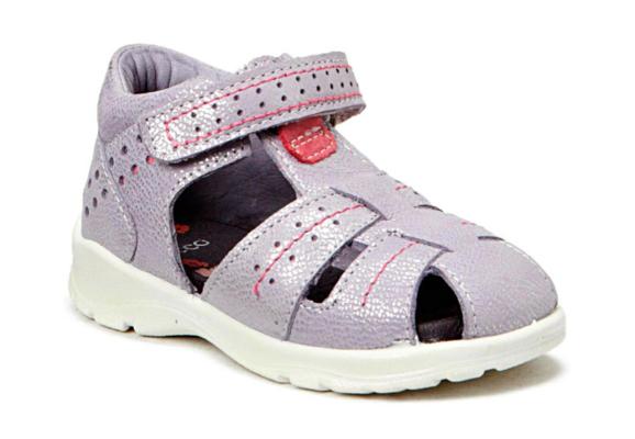 ecco sko til børn udsalg