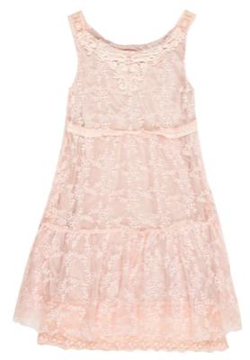 Prisbillig og sød kjole
