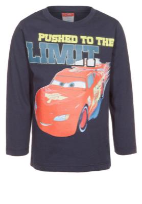 Billig Cars trøje til søde drenge