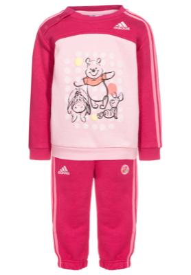Billigt børnetøj i lækker kvalitet
