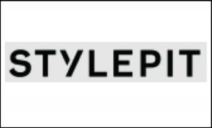 Stylepit - billigt børnetøj